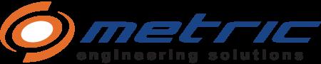 Metric Logo 1 PNG CMYK